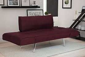 top 10 sleeper sofa beds reviews 2017 s bestsleepersofabed