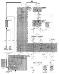 hyundai car wiring diagram hyundai image wiring 2001 hyundai elantra car stereo wiring diagram wiring diagram on hyundai car wiring diagram