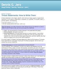 personal essay sample college esl rhetorical analysis essay critical analysis thesis statement
