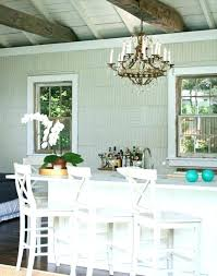 house chandeliers beach house chandelier new chandeliers home bar contemporary with carriage house chandeliers