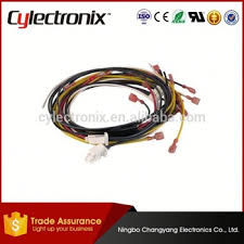 custom wire harness & cable assembly,wire harness manufacture buy Wire Harness Manufacturing Facility Mexico at Wire Harness Manufacturing Business For Sale