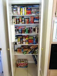 Pantry Closet Shelving Organizer Design Ideas. Pantry Closet Organizers  Home Depot Storage Ideas Diy Doors. Craft Pantry Closet Ideas Organizer  Ikea ...