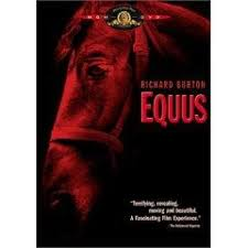 the boatman s call a very good essay on peter shaffer s brilliant play equus