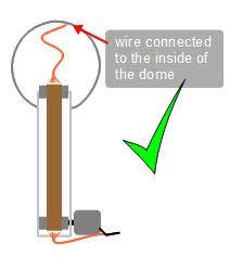 van der graaf generator how it works van de graaff generator frequently asked questions faq