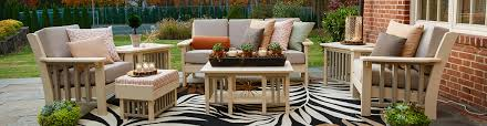 sheds patio furniture in atlanta