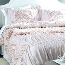 pink twin bedding light pink twin comforter pink and gray twin bedding incredible blush pink comforter pink twin bedding