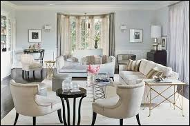 Decorating Theme Bedrooms Maries Manor Hollywood Glam Living