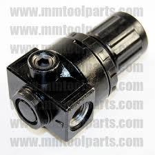 hitachi air compressor parts. loading zoom hitachi air compressor parts