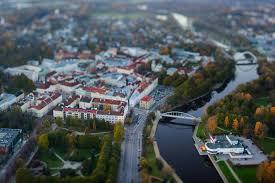 Image result for Tartu