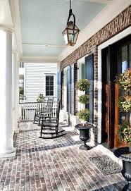 ceiling light best blue porch ideas on decor paint color for
