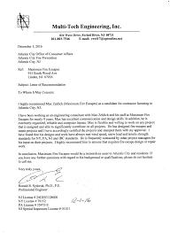 References Fire Escape Certification Nj Ny Pa And Washington