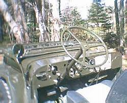 m jeep wiring diagram m image wiring diagram picture review of jeeps from 1940 to the present on m38 jeep wiring diagram