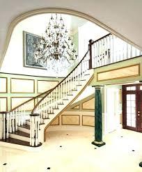 two story foyer chandelier two story foyer chandeliers chandelier for foyer ideas glittering foyers with chandeliers two story foyer chandelier