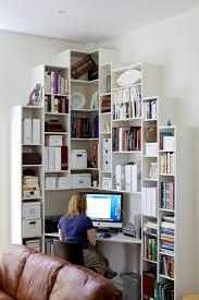 fullsize of tremendous bedroom feng shui home office family room combination living room room office combo
