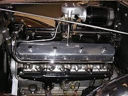 v16 engine v16 engine