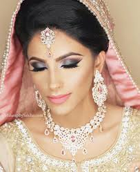 follow for the best desi dance videos and content hka and ranbir want you to desi bridal makeupbridal hairbreakup songsindian