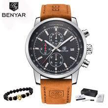 Best value <b>Benyar</b> Sport Man Watch – Great deals on <b>Benyar</b> Sport ...