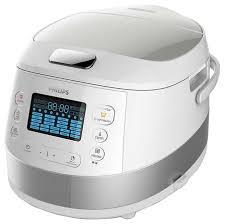 <b>Мультиварка Philips HD 4734/03</b> купить недорого в интернет ...
