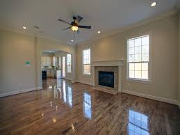 Replace Ceiling Fan With Recessed Light Modern Ceiling Light Replace Recessed Lighting With Ceiling
