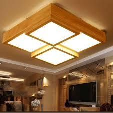 Koop Online Retro Europese Stijl Plafondlamp Woonkamer Slaapkamer