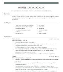 Valet Parking Resume Sample Interesting Attendant Sample Resumes Beauteous Valet Parking Resume Sample