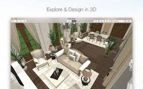 Planner 5D - Interior Design on the Mac App Store