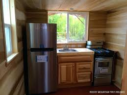 tiny home kitchen tiny house kitchen tiny home kitchen cabinets tiny home kitchen