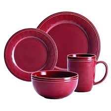 red glass plates red glass dinnerware medium size of white and blue dinnerware vintage red glass red glass plates