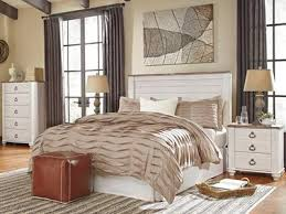 furniture bed photos. featured furniture bed photos