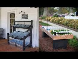 Creative and Low Budget DIY Outdoor Bar Ideas YouTube