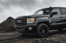 2018 gmc lifted. plain 2018 full size of gmcchevy sierra 2016 gmc z71 4x4 1500  large thumbnail  and 2018 gmc lifted