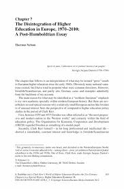 awesome collection of definition essay on education on sheets bunch ideas of definition essay on education about format sample