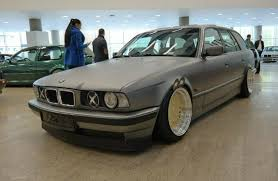 BMW 5 Series how much are bmws in germany : BMW e34 Touring | BMW 4EVER!!!! | Pinterest | BMW, Cars and Bmw 635