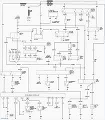 Car wiring vw jetta wiring diagram free engine image for user of astra mk4 wiring diagram