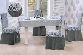 dining chairs dining chair covers medium size of room stretch folding cover silver cha