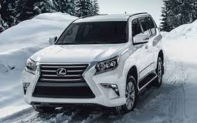 2018 lexus 460 gx. interesting lexus with 2018 lexus 460 gx