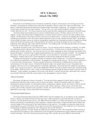 cold war dbq essay dbq cold war begins essay essay