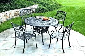 old metal patio chairs antique metal outdoor chairs vintage patio old mesh retro antique metal outdoor