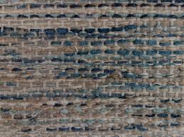 blue rug texture. Brown And Blue Woven Rug Texture - Free High Resolution Photo T