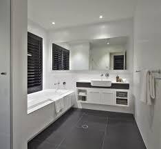 dark grey bathroom floor tiles 3 dark grey bathroom floor tiles 4