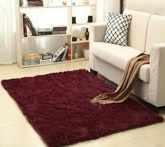 super soft silk wool rug indoor modern area rug silky rugs bedroom floor mat baby