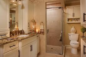 Small Picture Bathroom 2017 design bathroom remodel cost calculator How Much