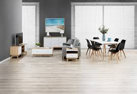 otis furniture. Kianna Otis Furniture L