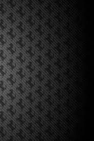 black ferrari logo wallpaper. black ferrari logo wallpaper