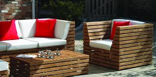 Small Picture Garden Furniture at Cedar Nursery Rattan garden outdoor and