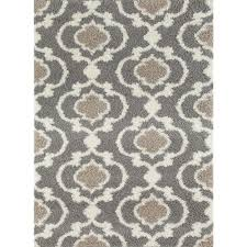 gray cream world rug gallery area rugs 2525 5 3 x 7 64 1000r and grey