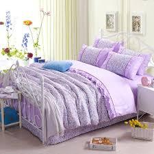 childrens comforter sets girls comforter sets purple comforters and quilts fl bed linen bedding signer duvet childrens comforter