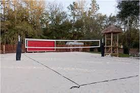 The 25 Best Volleyball Court Backyard Ideas On Pinterest Backyard Beach Volleyball Court