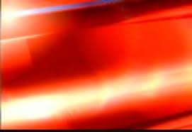 Hoy recordamos los set visits que bruno hizo, te contamos todo lo que andan haciendo los famosos en las redes y hasta te explicamos. Inside Washington Kfsf March 6 2011 6 00pm 6 30pm Pst Free Borrow Streaming Internet Archive