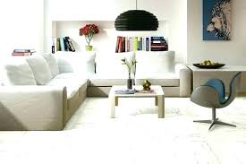 full size of black and white tile floor living room ideas tiles exciting